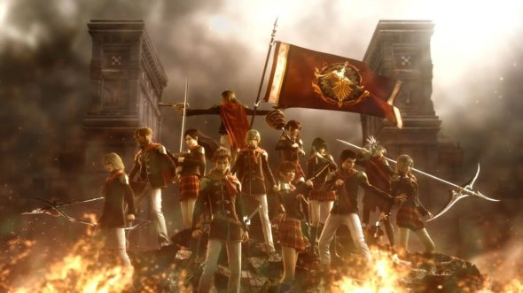 final-fantasy-type-0-hd-1