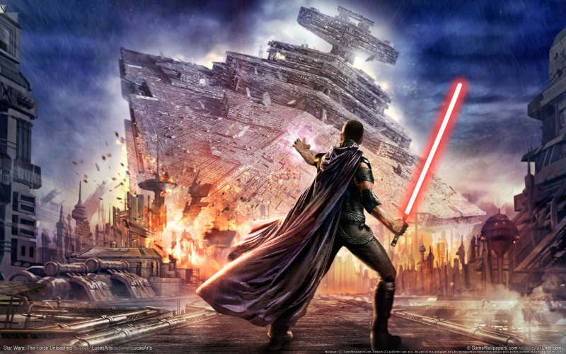 star_wars_the_force_unleashed1