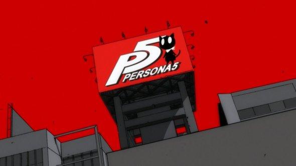 persona52