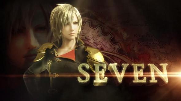 Seven3