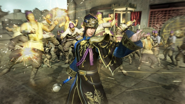 dynastywarriors8empires1