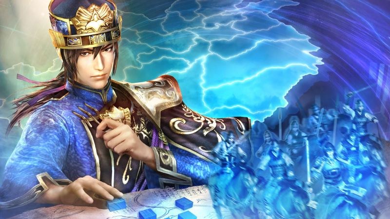dynastywarriors8empires2