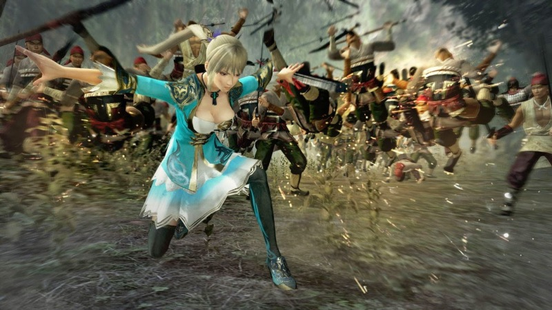dynastywarriors8empires3