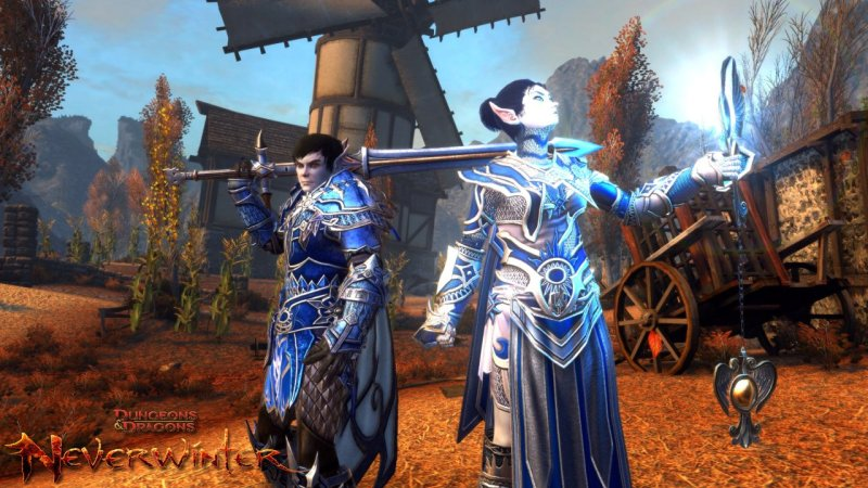 neverwinter3