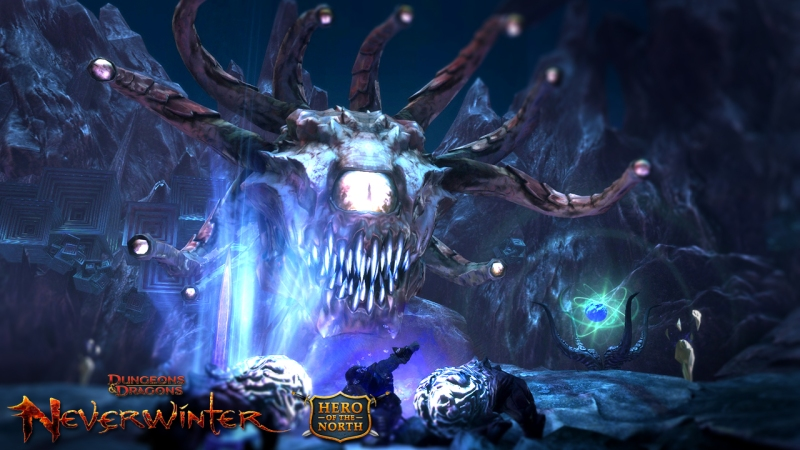 neverwinterbeholder