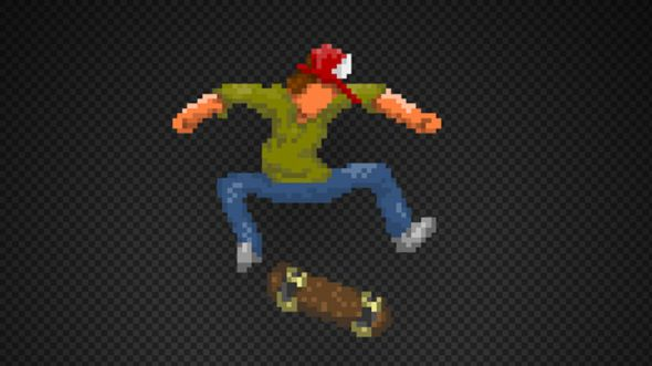 OlliOlli_FeaturedImage_vf1 (1)