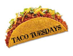 taco-tesdays