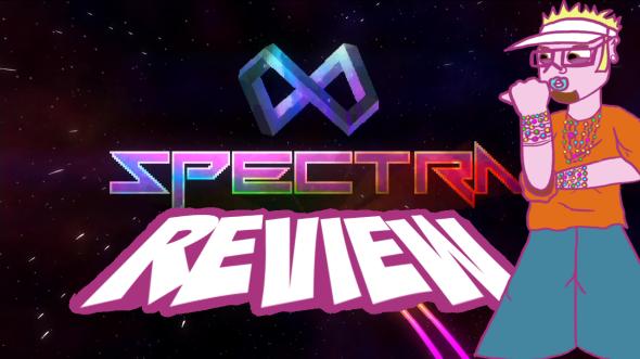 spectratn3