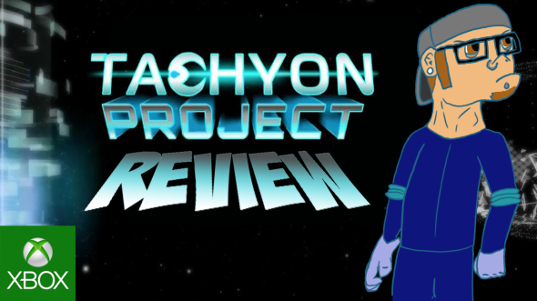 tachyonproject tn1