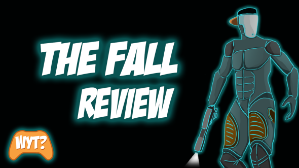 thefallreview2