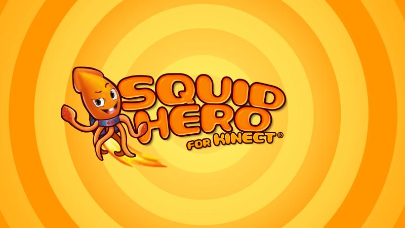 SquidHeroForKinect_Logo