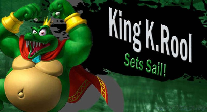 king_k_rool_for_ssb4_by_elemental_aura-d6bvqqn